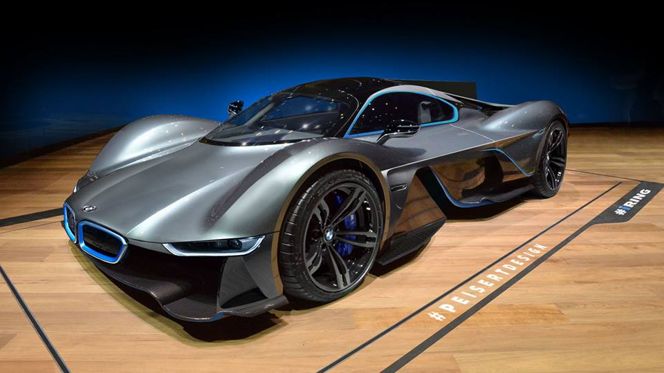 BMW iRing Hypercar Rendering by Peisert Design-1