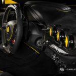 Ferrari F12 Berlinetta by Carlex Design-11