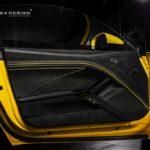 Ferrari F12 Berlinetta by Carlex Design-12