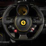 Ferrari F12 Berlinetta by Carlex Design-17