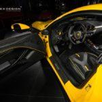 Ferrari F12 Berlinetta by Carlex Design-9