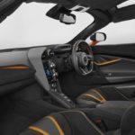 McLaren 720S-2017 Geneva Motor Show-10