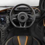 McLaren 720S-2017 Geneva Motor Show-12
