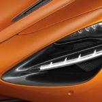 McLaren 720S-2017 Geneva Motor Show-8