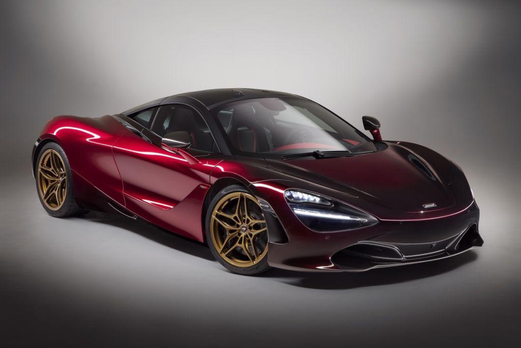 McLaren 720S Velocity by MSO-2017 Geneva Motor Show-1