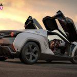 Tata Motors-TAMO Racemo-2017 Geneva Motor Show-5