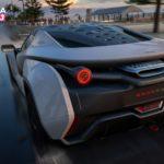 Tata Motors-TAMO Racemo-2017 Geneva Motor Show-6