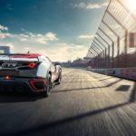 Tata Motors-TAMO Racemo-2017 Geneva Motor Show-8