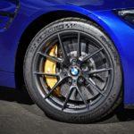 BMW M4 CS-Auto Shanghai 2017-4