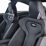 BMW M4 CS-Auto Shanghai 2017-7