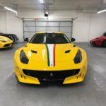 Ferrari F12tdf DSKL-David Lee-1