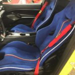 Ferrari F12tdf DSKL-David Lee-2