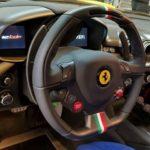 Ferrari F12tdf DSKL-David Lee-3