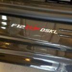 Ferrari F12tdf DSKL-David Lee-5