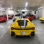 Ferrari F12tdf DSKL-David Lee-7
