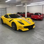Ferrari F12tdf DSKL-David Lee-8