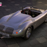 Forza Horizon 3-Porsche Pack-1