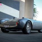 Forza Horizon 3-Porsche Pack-2
