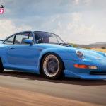 Forza Horizon 3-Porsche Pack-3