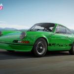 Forza Horizon 3-Porsche Pack-4
