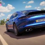 Forza Horizon 3-Porsche Pack-5