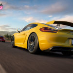 Forza Horizon 3-Porsche Pack-6