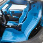Koenigsegg Agera RS1-2017 New York Auto Show-3