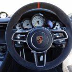 Richard Hammond-Porsche 911 GT3 RS For Sale-Romans-5