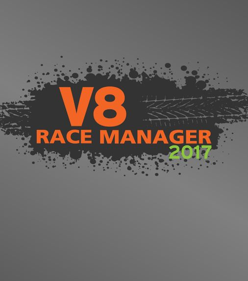 V8_Race_Manager_2017-Game-Review-5