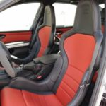 2013 BMW M3 CRT For Sale-13