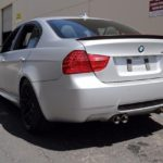 2013 BMW M3 CRT For Sale-2