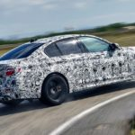 2018 BMW M5-Prototype-8