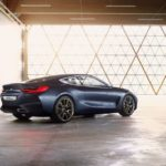 BMW 8 Series Concept Coupe-2