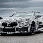 BMW M8 Prototype-M Festival 2017-5