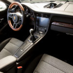 Porsche 911 Carrera S-1 Millionth Celebration Edition-2