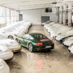 Porsche 911 Carrera S-1 Millionth Celebration Edition-3