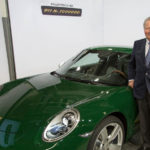 Porsche 911 Carrera S-1 Millionth Celebration Edition-5