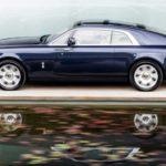 Rolls Royce Sweptail-Villa d'Este-Lake Como-1
