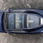 Rolls Royce Sweptail-Villa d'Este-Lake Como-3