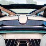 Rolls Royce Sweptail-Villa d'Este-Lake Como-5