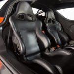 Rosso Dino Ferrari Enzo For Sale-Maserati Newport Beach-7