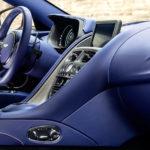 Aston Martin DB11-AMG V8-12