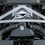 Aston Martin DB11-AMG V8-13