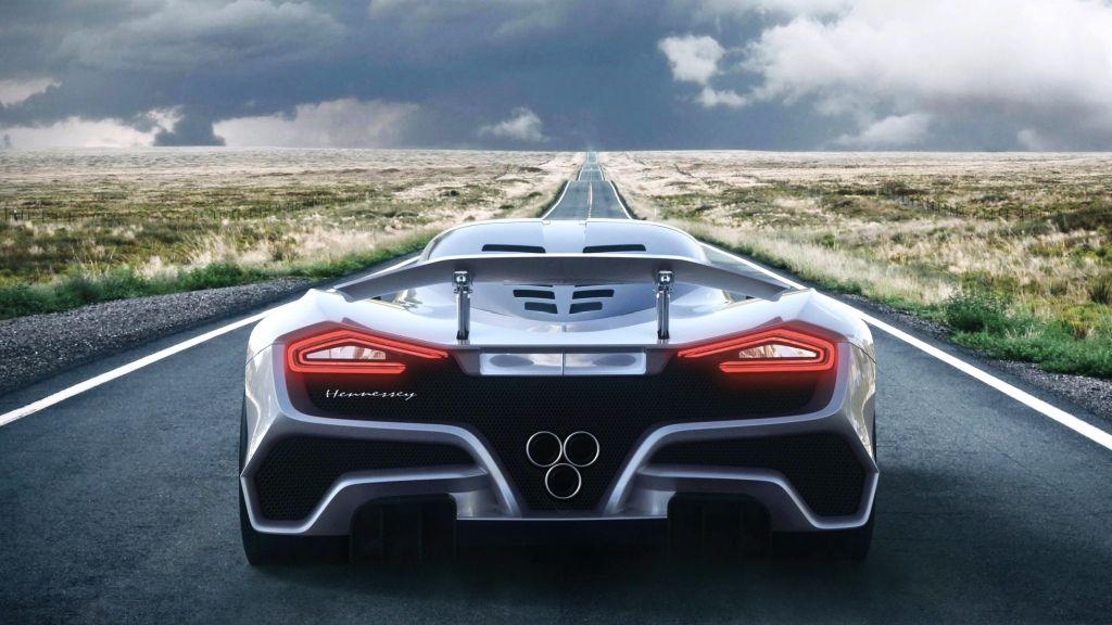 Hennessey Venom F5-teaser image-3