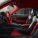 Porsche 911 GT2 RS Leak-Goodwood Festival of Speed-3