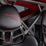 Porsche 911 GT2 RS Leak-Goodwood Festival of Speed-4