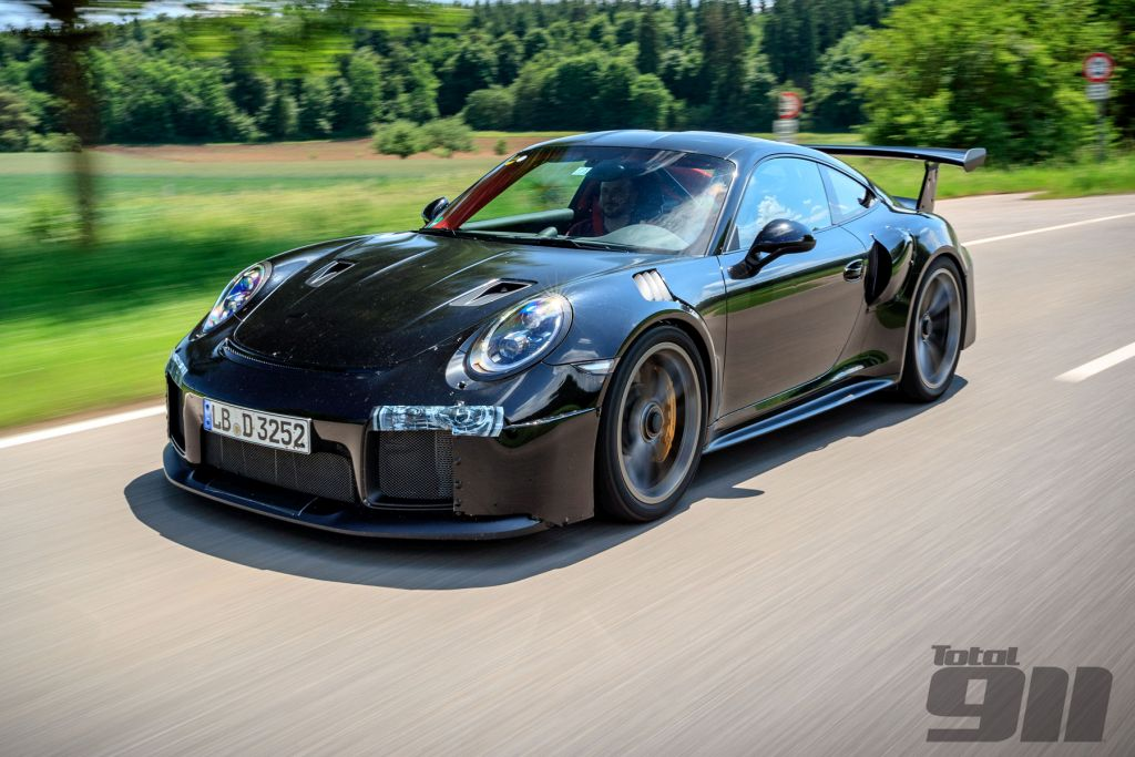 Porsche 911 GT2 RS-Prototype-Total911-2