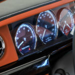 2018 Rolls Royce Phantom-12