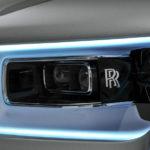 2018 Rolls Royce Phantom-18