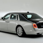 2018 Rolls Royce Phantom-2